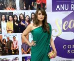 Humbled by the love people gave to Komolika: Urvashi