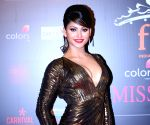 Happy birthday Urvashi Rautela: Here are some of her glamorous looks