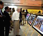 US Ambassador to India visits Charminar