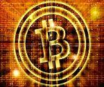 Bitcoin mining generates tonnes of e-waste: Study