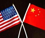 China firmly opposes military contacts between US, Taiwan