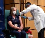 US Covid-19 cases surpass 25mn: Johns Hopkins University