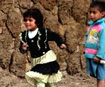 US wants Pak to keep borders open for Afghan refugees