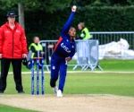 Free Photo: USA Cricket name Kevin Darlington, Asif Mujtaba as U-19 coaches