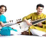 Amjad Ali Khan, sons to join Jon Bon Jovi, Gwen Stefani for virtual charity concert
