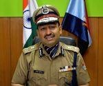Ashok Kumar takes over as 11th DGP of Uttarakhand