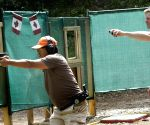 Pitt Meadows: 37th annual practical shooting competition