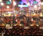 Dev Deepawali to be held