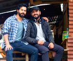 Varun Dhawan: Lucky to shoot 'Bhediya' in the Covid-free town of Ziro