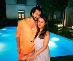 Varun-Natasha wedding to have restricted guest list at owing to pandemic?