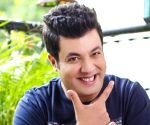 'Rooh-Afza' will be madcap comedy: Varun Sharma