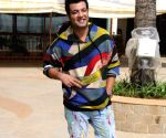 Varun Sharma: It makes me happy when people refer to me as 'Choocha' or 'Sexa'