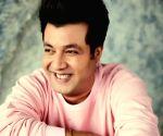Varun Sharma on hosting IPL: I feel blessed, it's super fun