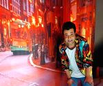 Varun Sharma misses the winters of Punjab