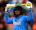 Veda Krishnamurthy named skipper of India A women's squad for Oz tour
