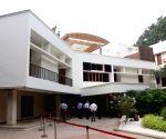 Veda Nilayam,residence of former CM Jayalalitha opens as a memorial