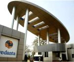 Vedanta to set up 2 Covid hospitals in Karnataka soon