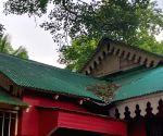 Veerkonnya Pritilota - A forgotten glorious history of Bengal's 1st female martyr