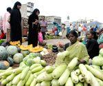 India's February WPI rises to 2.93%