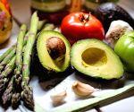 5 health benefits of goin