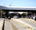 Tunisia to reduce curfew hours from Aug