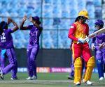 Women's T20 Challenge 2019 - Match 2 - Trailblazers Vs Velocity