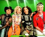 Vengaboys: 'You could call us the Bharat Boys'