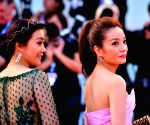 71st Venice Film Festival