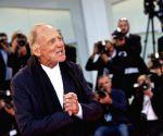 Actor Bruno Ganz dead at 77