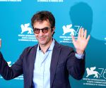 "ITALY-VENICE-FILM FESTIVAL-""GUEST OF HONOUR"