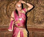 SAB TV to air a fresh rendition of Tenali Rama