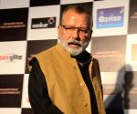 Take care of your elderly parents: Pankaj Kapur