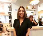 Neena Gupta requests Google to 'reduce' her age