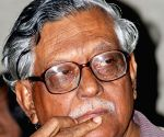 Veteran CPI leader Gurudas Dasgupta passes away