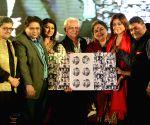 Kolkata Literature Festival - inauguration