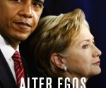 Differing worldviews: Obama, Clinton and US foreign policy (Book Review) (With Image)