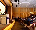 Venkaiah Naidu at 'Deccan Dialogue II - Economic Diplomacy in the Age of Disruptions