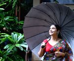 Vidya Balan on how each character she portrays teaches her something