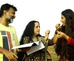 'Rajkahini' to 'Begum Jaan': Srijit Mukherji channels women's 'fightback' spirit ()