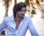 Vidyut Jammwal to chat with Tony Jaa on 'X- Rayed by Vidyut' on 14th July
