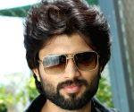Tollywood unites to support Vijay Deverakonda's battle against fake news