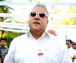 Mallya to be flown, lodged in Mumbai on extradition