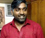 Producer Ajay Kapoor acquires rights to remake Vijay Sethupati's '96'