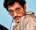 Vijay Varma decodes his initial struggle in Bollywood