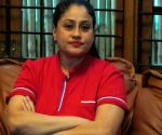 File Photo: Vijaya Shanti