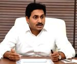 Court rejects Jagan's plea for exemption from presence