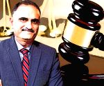 Pay Rs 5 cr each to go abroad, NCLAT to Vikram Bakshi, wife