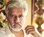 Vikram Bhatt happy with 'Bisat' response