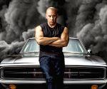 Vin Diesel: People feel they've grown up with 'Fast & Furious' saga