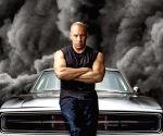 Vin Diesel on casting Joh